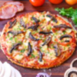 chicken, bacon & mushroom pizza.jpg