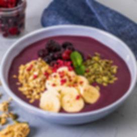 acai smoothie bowl.jpg
