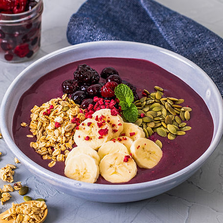 acai smoothie bowl.jpg