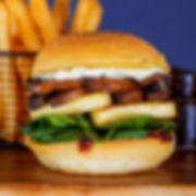grilled haloumi & mushroom burger.jpg