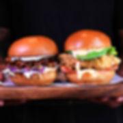 WIX burgers thumb.jpg