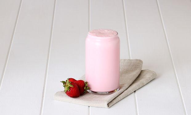 Milkshakes - Strawberry.jpg