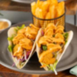 Flat Grills & Tacos.jpg