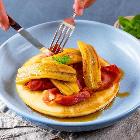 Giant fluffy pancake-hands.jpg