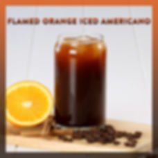 flamed orange iced americano.jpg