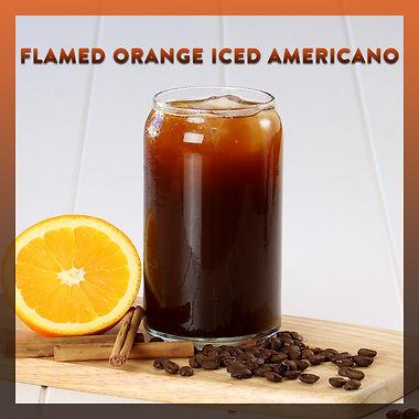 flamed orange iced americano.jpg