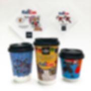 xmas cups 2.jpg