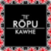maori 2.jpg