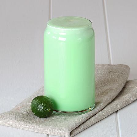 lime milkshake.jpg