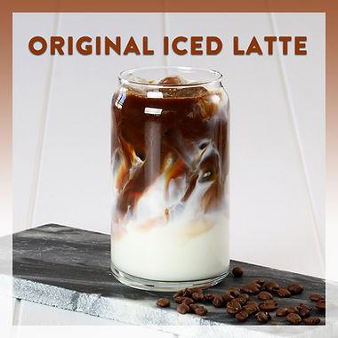 original iced latte b.jpg