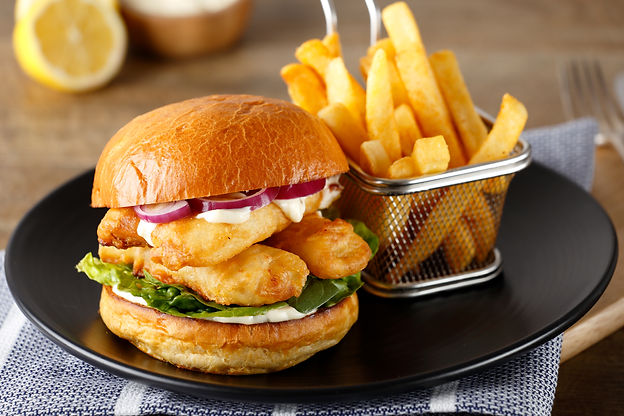 Tampura Fish  Brioche Burger UPDATED.jpg