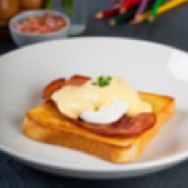mini bacon eggs on toast.jpg