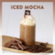 iced mocha.jpg