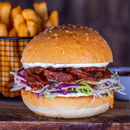 smokey beef brisket burger.jpg