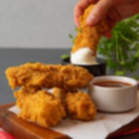 chicken dippers.jpg