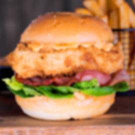 Burgers & Sandwiches.jpg