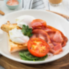 bacon, eggs, tomato, & toast.jpg