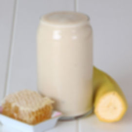 banana & honey smoothie.jpg