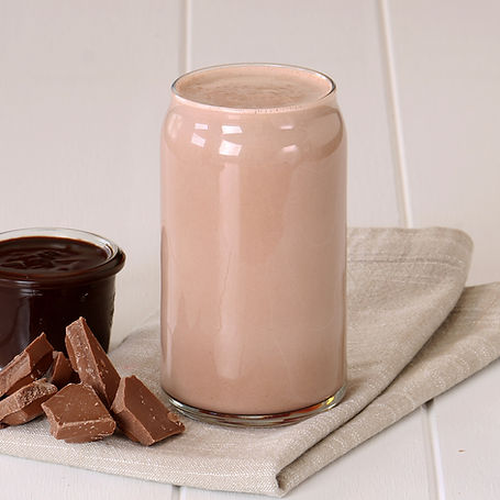choc milkshake.jpg