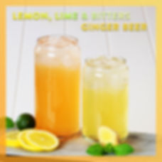 lemon, lime & bitters ginger beer c.jpg