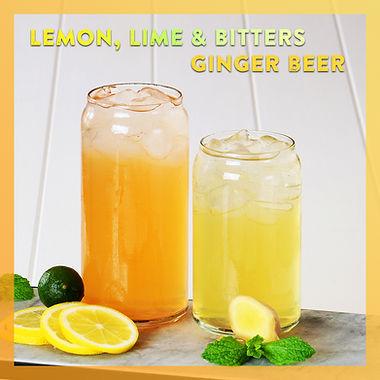 lemon, lime & bitters ginger beer c.jpg