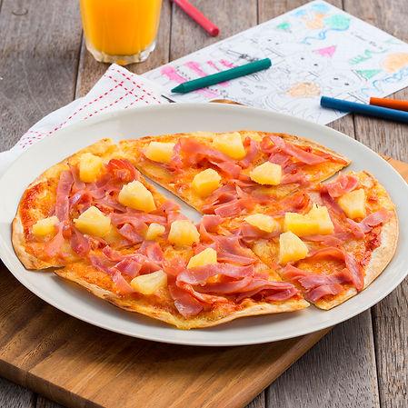 ham, cheese & pineapple pizza.jpg