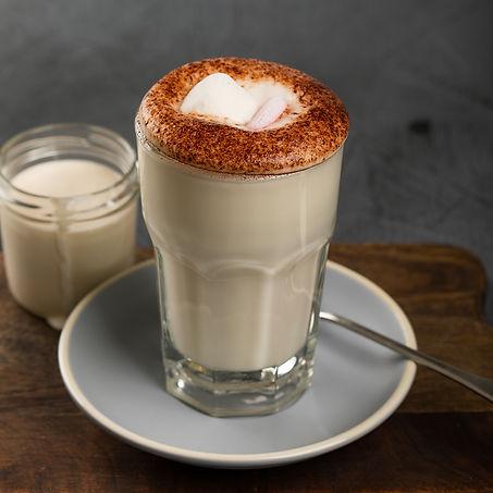White Hot Chocolate.jpg
