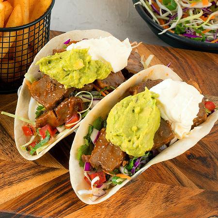 beef brisket tacos.jpg
