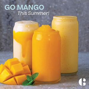 Mango Drinks 1080x1080 LOGOS.jpg