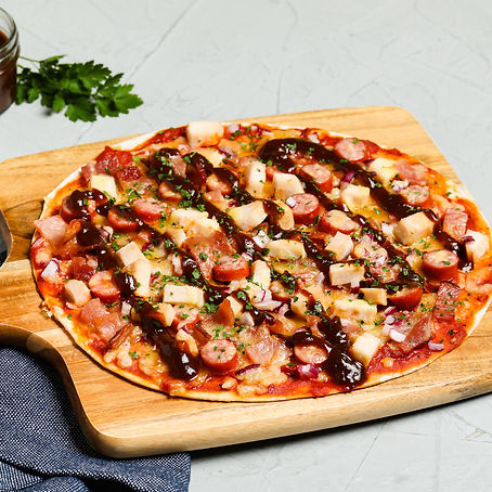 Meatlovers Pizza-1(RBG).jpg
