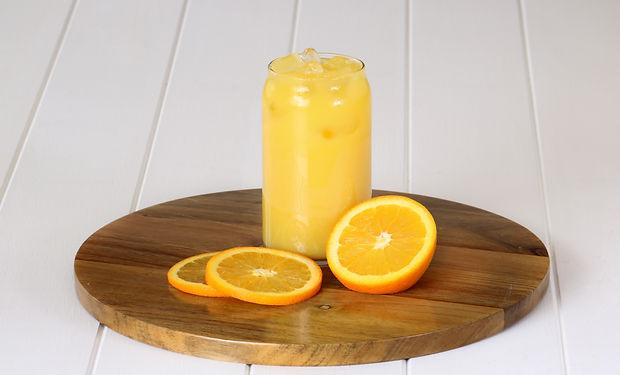 Juice by the glass - Orange.jpg
