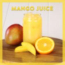 mango juice.jpg