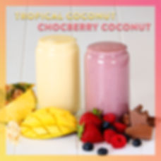 tropical coconut chocberry coconut b.jpg