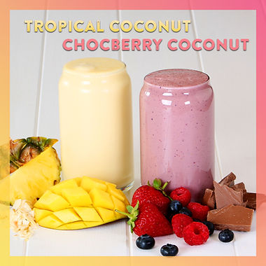 tropical coconut chocberry coconut b.jpg