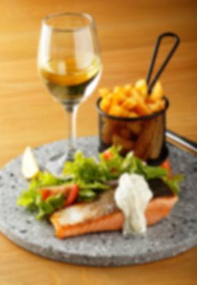 RGB - Crispy Skin Salmon with Wine.jpg