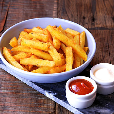seasoned chips.jpg