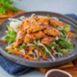 vegan chicken salad2.jpg