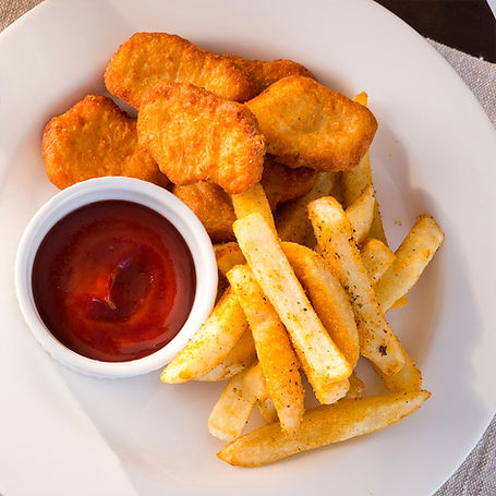 chicekn nuggets & chips.jpg