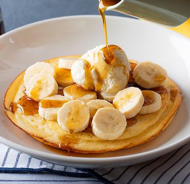 giant fluffy pancake.jpg