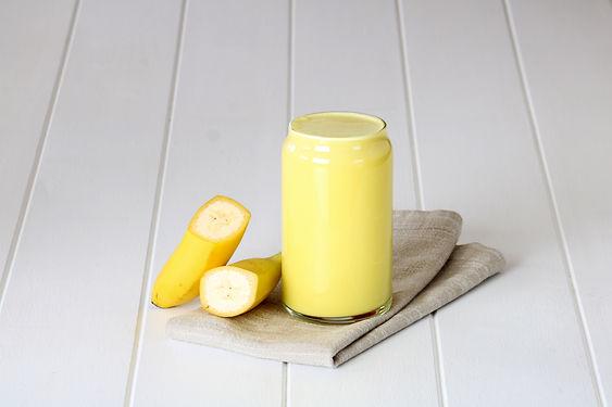 Milkshakes - Banana.jpg