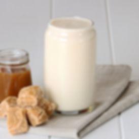 caramel milkshake.jpg