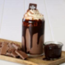 iced chocolate.jpg