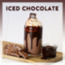 iced chocolate.jpg
