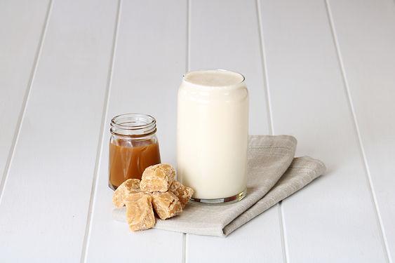 Milkshakes - Caramel.jpg