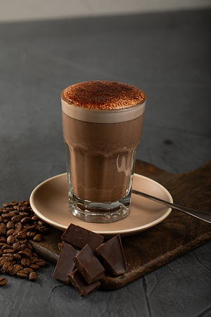 Hot Drinks - Photoshoot (P.2)-558.jpg