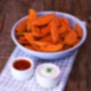 WIX vegetarian thumb.jpg