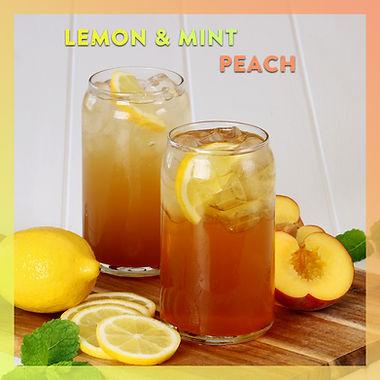 lemon & mint, peach.jpg