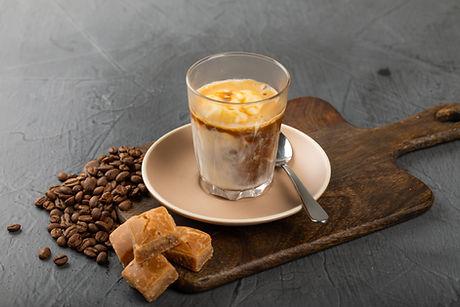 Hot Drinks - Photoshoot (P.2)-498.jpg