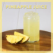 pineapple juice.jpg