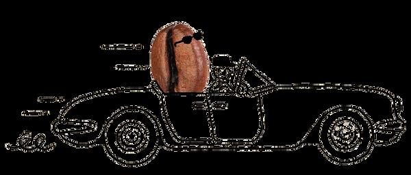 bean car.png